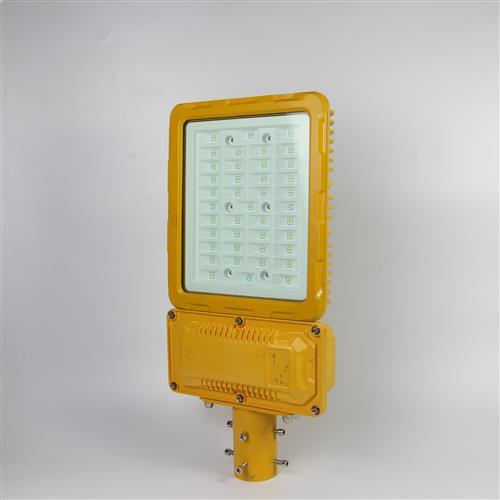 100W150W200W250W300WLED防爆路燈優選