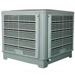 制冷设备及通风设备的净化解决方...