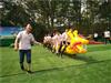 深圳企業趣味運動會好去處如何推薦-鬆山湖趣味運動場地