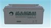 蓄电池使用环境与安全