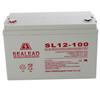 SEALEAD蓄电池产品性能