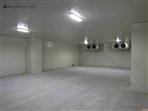 广州冷库工程,冷库安装是设备组...