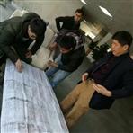 深圳消防申报要准备哪些资料