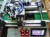 劳动力成本上升加快工厂自动化生产进程!