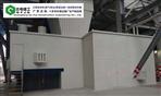 工厂企业的噪声源分析及其治理措...