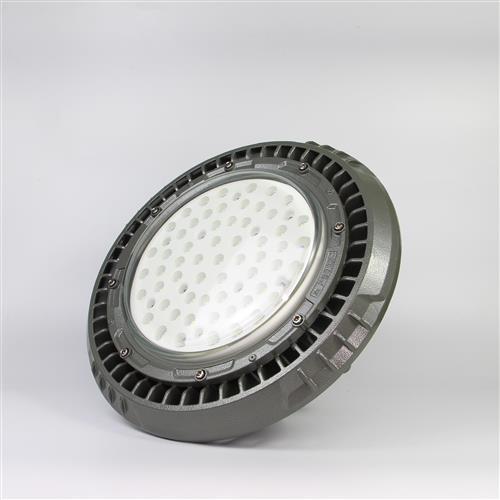 LED防爆灯安装需要注意哪些