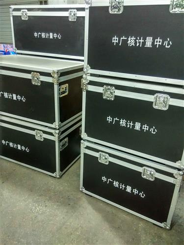 航空箱的特性及使应用范围