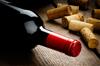 如何保存葡萄酒?