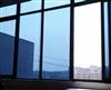 家装玻璃贴膜要注意哪些?