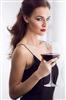 葡萄酒保健:爱品酒又维持体重的秘诀
