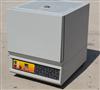热处理常用的箱式电阻炉品牌