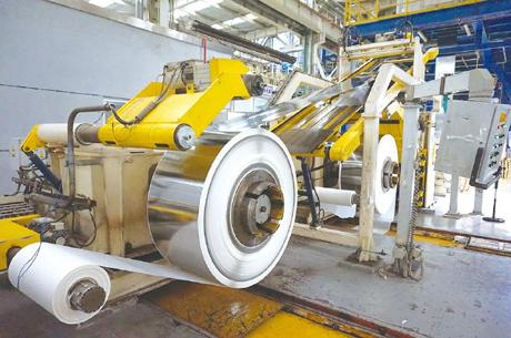 中國質量報:0.01毫米的一小步 產業發展的一大步