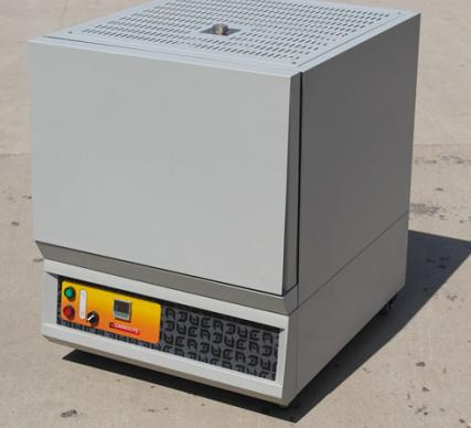 热处理常用的齐发娱乐注册电阻炉品牌
