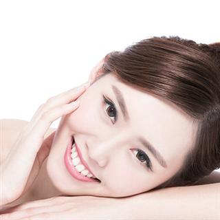 燕十娘YANSNEST:好的护肤品有多大作用?涨见识了