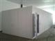 夏季冷库使用需要注意三个事项