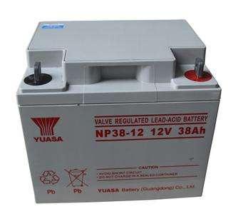 蓄电池使用环境操作