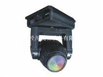上海泾川P3,P4  LED大屏优惠猎趣tvNBA在线直播中!