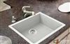 封开花花岗岩水槽的优点是哪些?