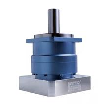 贝托减速机源自日本科技研发