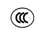3C认证是什么标志