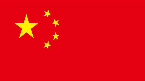70年中国智造详细情况介绍 70年中国智造重大突破盘点