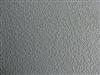 耐磨地坪漆应用于地面时施工需考虑哪些因素