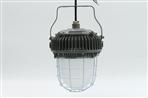 LED防爆灯在特殊照明场所的应用