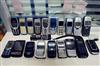 香港大量含有害物质的废旧手机,对环境产生极大危...