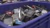 正确处理电子垃圾回收可促社区和谐