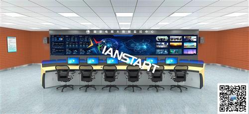 先创XIANSTART带您了解液晶拼接屏运输安装过程中注意事项