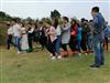 深圳农家乐光明乐湖生态园公司趣味休闲一日游首选