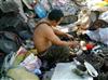 如果你老公是收废品的,一定要_香港废品回收_好好...
