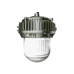 防爆行业的瓶颈LED防爆灯要如何...