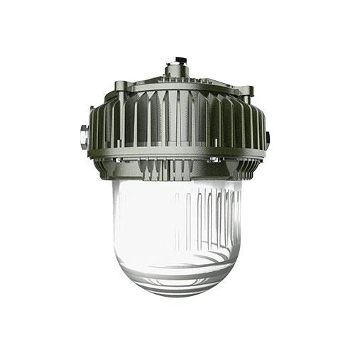 防爆行業的瓶頸LED防爆燈要如何才能實現轉換