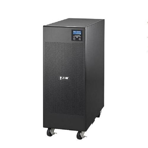伊顿UPS电源为什么会突然断电呢?