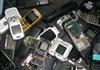 回收废旧电子设备提取出黄金,跨界思维成就新的产...