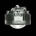 LED防爆灯的工作原理与设计特征