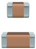 薄膜电容都有哪些形状,你知道吗?