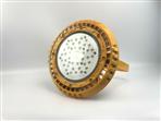 LED防爆灯的作用,安全意识很重要