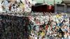 香港廢品回收有什麼重要的意思?環保跟廢品回收有...