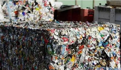 香港廢品回收有什麼重要的意思?環保_香港廢品回收_有什麼衝突?