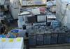 香港回收廢舊鉛酸電池難在哪?