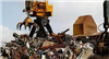 廢舊金屬回收有哪些分類?