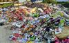 廢品回收的好處有哪些?