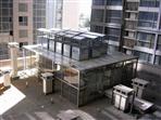 环保bwin必赢客戶端下载施工总承包,施工承包序...