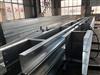 YX130-300-600压型钢板价格