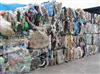 在香港究竟哪些廢品是可以回收的?