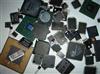 廢棄電器電子産品回收處理管理條例
