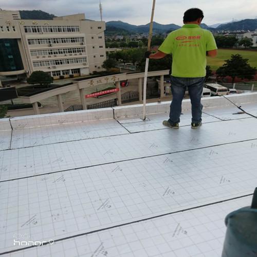 防水修缮:宁波嘉佰丽防水告诉您 建筑渗漏的种类