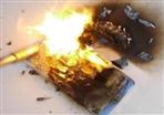 锂电池到底适用什么样的灭火器(...